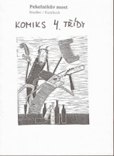 Komiks_01